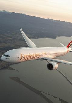Vì đại dịch, hãng hàng không gia hạn hiệu lực sử dụng vé lên đến 3 năm