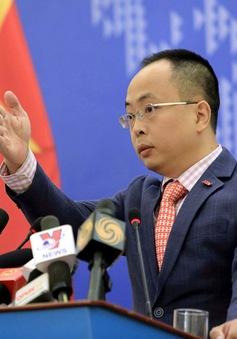Việt Nam nhất quán tôn trọng và đảm bảo quyền tự do tín ngưỡng, tôn giáo
