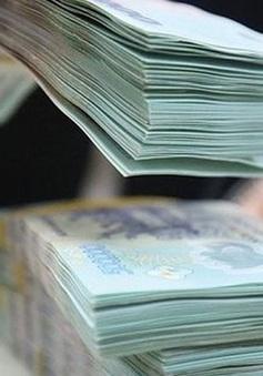 Mặt bằng lãi suất thấp, dòng tiền đang chảy về đâu?