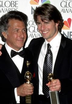 Tom Cruise trả lại 3 Quả cầu vàng, phản đối Hiệp hội báo chí nước ngoài Hollywood vì sự thiếu minh bạch