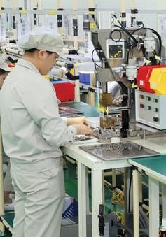 Môi trường đầu tư Việt Nam nằm trong top đầu ASEAN