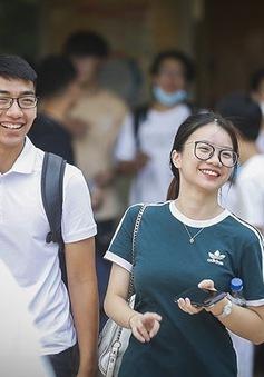 Hầu hết các trường tư thục ở Hà Nội xét học bạ để tuyển sinh lớp 10 năm học 2021 - 2022