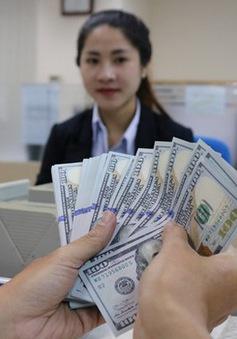 Việt Nam tiếp tục thuộc top 10 quốc gia nhận kiều hối nhiều nhất thế giới