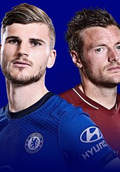 """Chelsea - Leicester City: """"Chung kết"""" Top 4 (Vòng 37 NHA, 02h15 ngày 19/5)"""