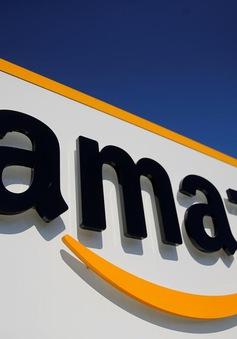 Amazon tiếp tục dừng cung cấp công nghệ nhận diện khuôn mặt cho cảnh sát