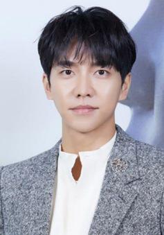 Lý do Lee Seung Gi không có phát ngôn chính thức về tin hẹn hò Lee Da In
