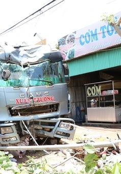 2.656 người chết vì tai nạn giao thông trong 5 tháng đầu năm