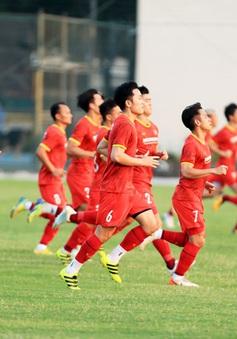 Quy định mới của AFC: Toàn bộ 29 tuyển thủ Việt Nam đều có cơ hội thi đấu