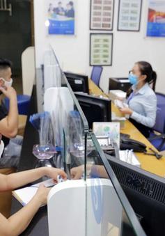 Bộ Tài chính yêu cầu xử lý các trường hợp ép buộc khách hàng mua bảo hiểm