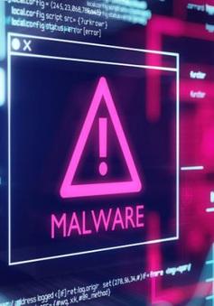 Chuyên gia mách bạn cách nhận biết và xử lý khi máy tính bị nhiễm mã độc