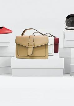 Kaleea store - Thương hiệu giày đẳng cấp đến từ chất lượng