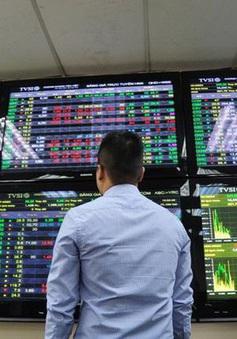 """VAFI: """"Cần mở chiến dịch làm sạch thị trường chứng khoán"""""""