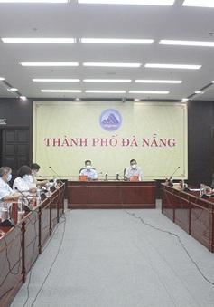Thêm 23 ca dương tính với SARS-CoV-2 tại Đà Nẵng