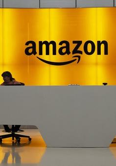 Amazon, Apple, Alibaba đứng đầu top 100 thương hiệu giá trị nhất thế giới