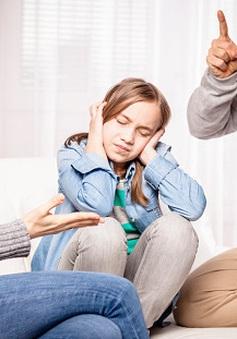10 sai lầm khi nuôi dạy trẻ mà hầu hết người lớn đều gặp phải