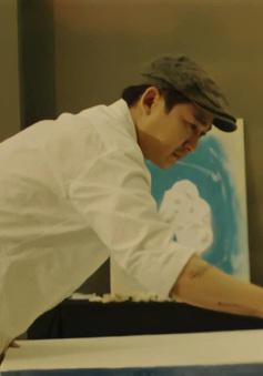 Nghệ sĩ Việt chung tay phòng chống dịch COVID-19: Chúng ta lớn lên khi cho đi