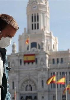 Tây Ban Nha mở cửa biên giới cho người đã tiêm chủng