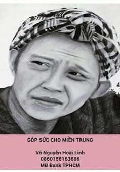 Nhìn nhận lại vấn đề từ thiện sau vụ việc của Hoài Linh, Thủy Tiên