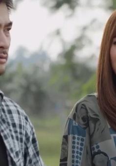 Mùa hoa tìm lại - Tập 17: Việt ra đi, Lệ chọn ở lại được Đồng ủng hộ trả thù