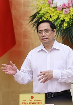 Thủ tướng thông qua gói hỗ trợ 26.000 tỷ đồng