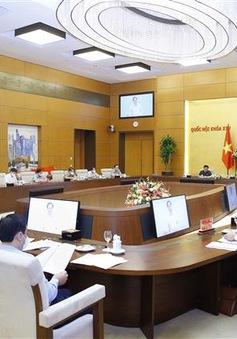 Kỳ họp thứ nhất của Quốc hội khóa XV sẽ diễn ra từ ngày 20/7 đến 31/7
