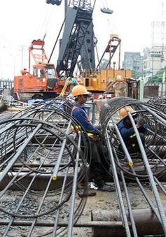 Thành lập Tổ công tác đặc biệt của Thủ tướng tháo gỡ vướng mắc dự án đầu tư