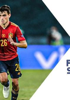Lịch tường thuật trực tiếp bóng đá nam Olympic Tokyo 2020 trên sóng VTV hôm nay (22/7): New Zealand - Hàn Quốc, Nhật Bản - Nam Phi (VTV5, VTV6, VTVGo)