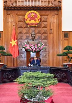 Thủ tướng đề nghị Romania nhượng lại số vaccine chưa sử dụng cho Việt Nam