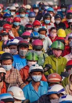 Gần 13 triệu lao động bị ảnh hưởng tiêu cực bởi COVID-19