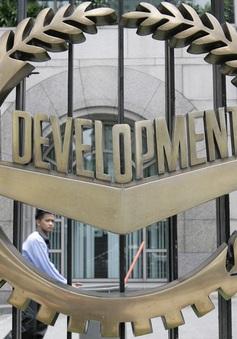 ADB hỗ trợ Việt Nam 4,6 triệu USD