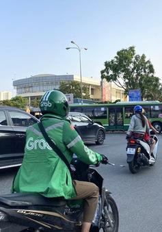 TP Hồ Chí Minh: Dừng dịch vụ ăn uống mang về, vận tải hành khách trong 15 ngày
