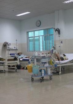 """Bộ Y tế yêu cầu Bình Dương xác minh thông tin: """"5 bệnh viện ở Bình Dương không nhận cấp cứu, bệnh nhân về nhà rồi chết"""""""