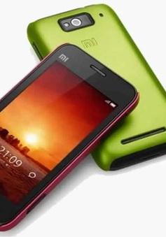 Xiaomi bất ngờ hoàn tiền cho khách hàng mua sản phẩm từ cách đây… 10 năm