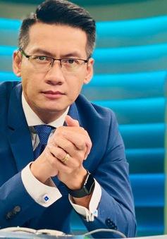 BTV Tuấn Dương tiết lộ mục tiêu lớn nhất khi được đề cử VTV Awards 2021