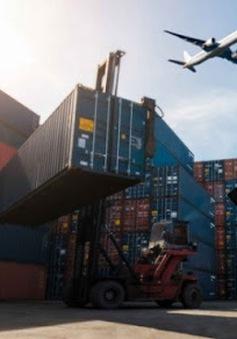 Doanh nghiệp logistics rốt ráo tuyển dụng