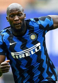 Romelu Lukaku chính thức từ chối trở lại Chelsea