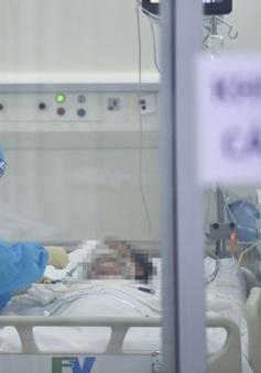 Thành phố Hồ Chí Minh cho phép bệnh viện tư nhân thu phí điều trị COVID-19 