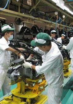 Doanh nghiệp FDI kỳ vọng cơ hội phục hồi sau giãn cách
