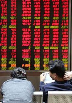 Trung Quốc sẽ thành lập thêm sàn chứng khoán