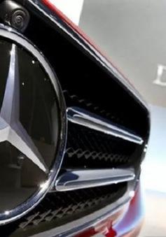 Hàn Quốc: Bốn công ty ô tô triệu hồi gần 1.700 xe bị lỗi kỹ thuật