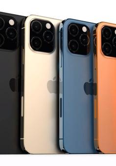 Người dùng mong đợi gì từ sự kiện ra mắt iPhone 13 của Apple?