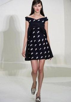 BST Dior mới  - Thanh lịch mà giản dị