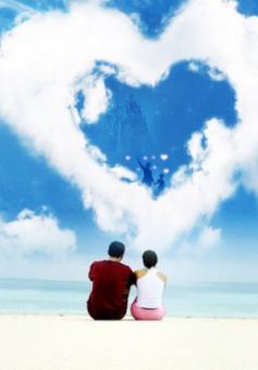 Gia vị cho tình yêu