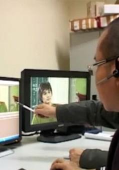 Hỏi & đáp VTV Online: Làm hậu kì phim truyền hình công phu tới mức nào?