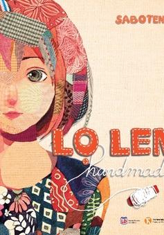 """VTV Online tặng sách """"Tứ thư lãnh đạo"""" & """"Lọ lem handmade"""""""