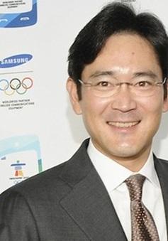 """Hoàng tử Samsung và tương lai của một """"triều đại"""" mới"""