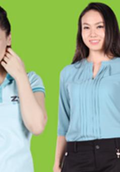 Chào 20/10, Co.opmart tưng bừng khuyến mãi giảm giá