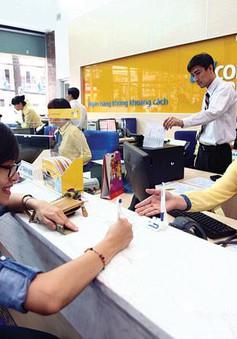 Xóa tên ngân hàng yếu kém - Việc làm cần thiết, hiệu quả