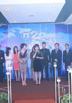 Công ty Khải Thái hợp tác chiến lược với ONNET về Marketing Online