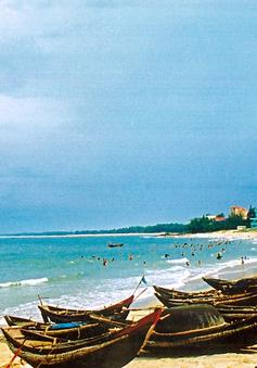 Du lịch Quảng Bình -  Địa điểm du lịch hấp dẫn cho hè 2014